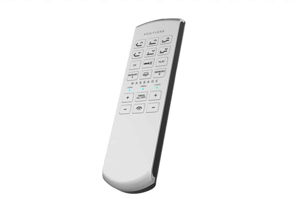 Remote Hi-Lo