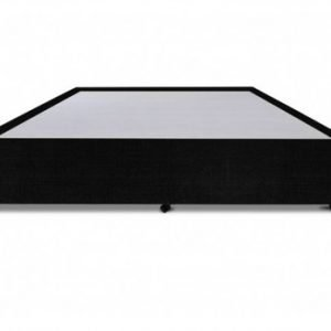 Ensemble Bed Base