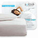 Mattresses, Adjustable Beds, Ensemble Bed Base, Pillow