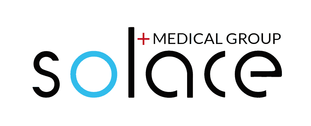 Solace Medical Group