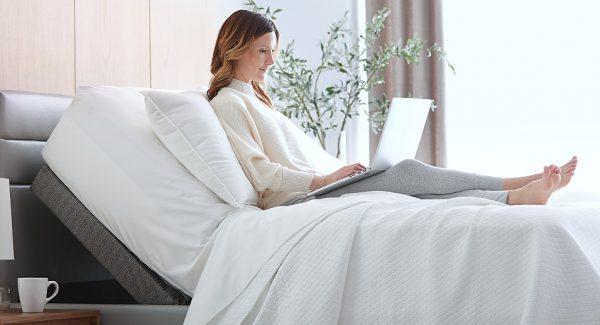 better sleep massage e1598931230935