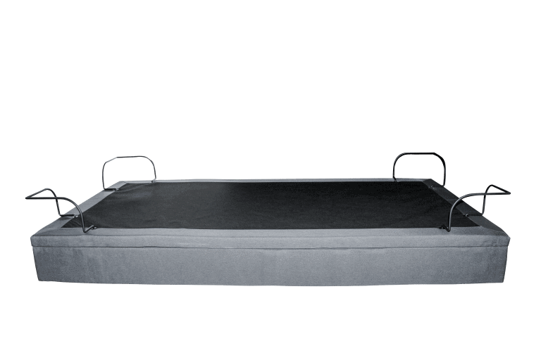 CopperFlex Hybrid - Mattress