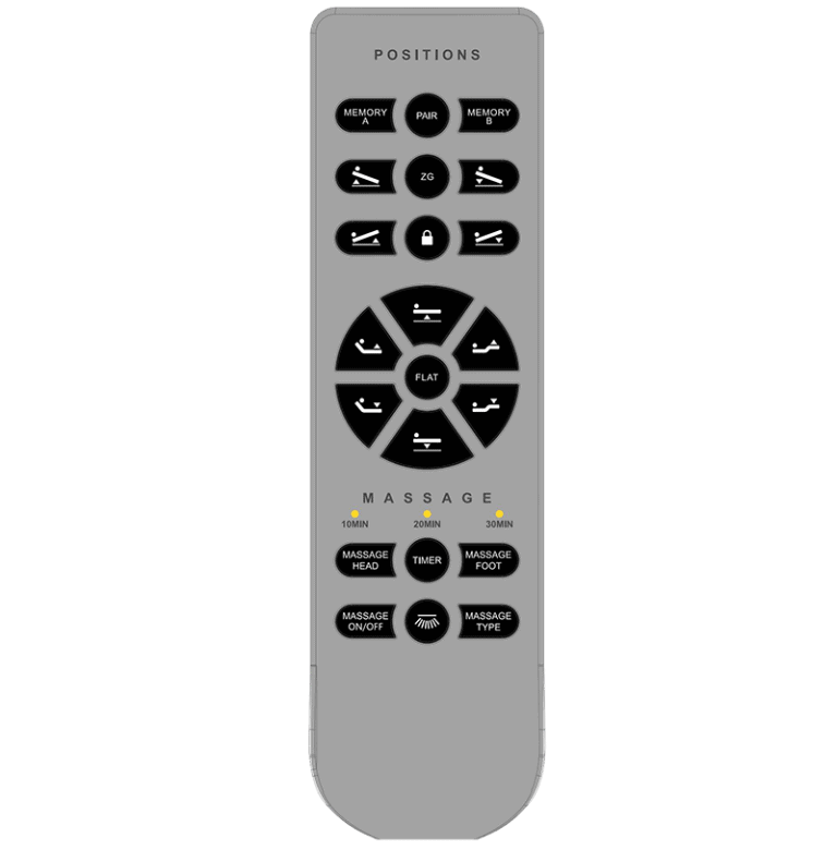 transfermaster remote small