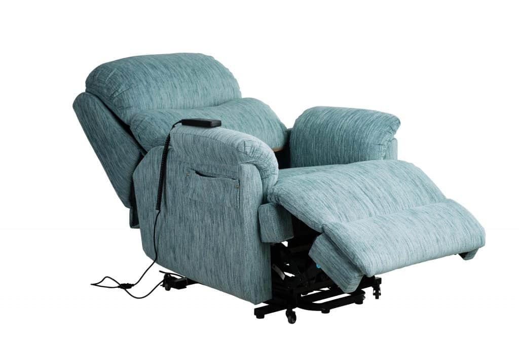 Alaska lift chair3