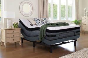Solace-Sleep-Adjustable-Bed