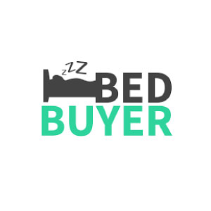 bedbuyer 1