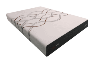 solace sleep copper mattress 4