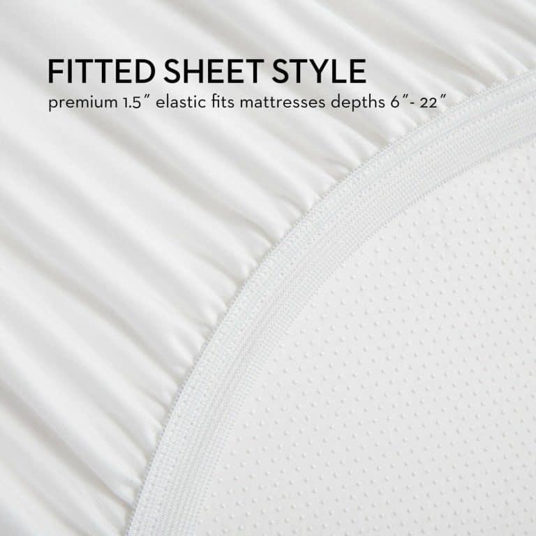 solace sleep mattress protector4