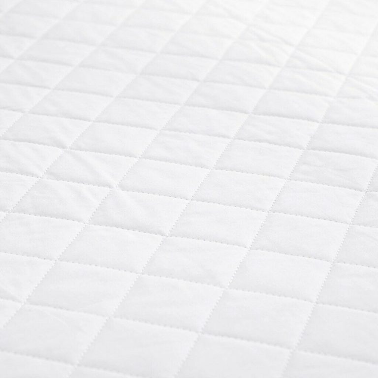 solace sleep mattress protector6