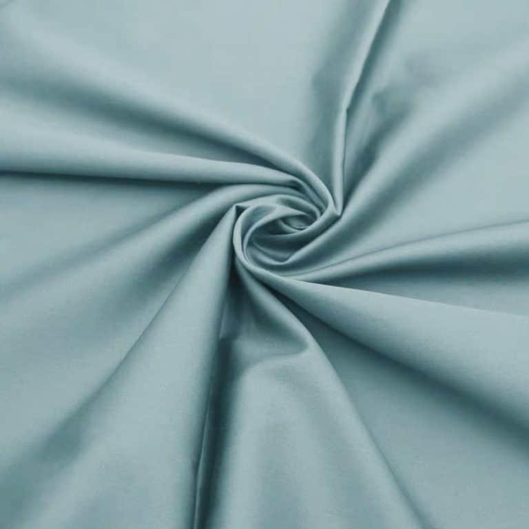 blue gum sheet