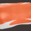 copper-contour-01