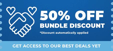 bundle-discount-ticket
