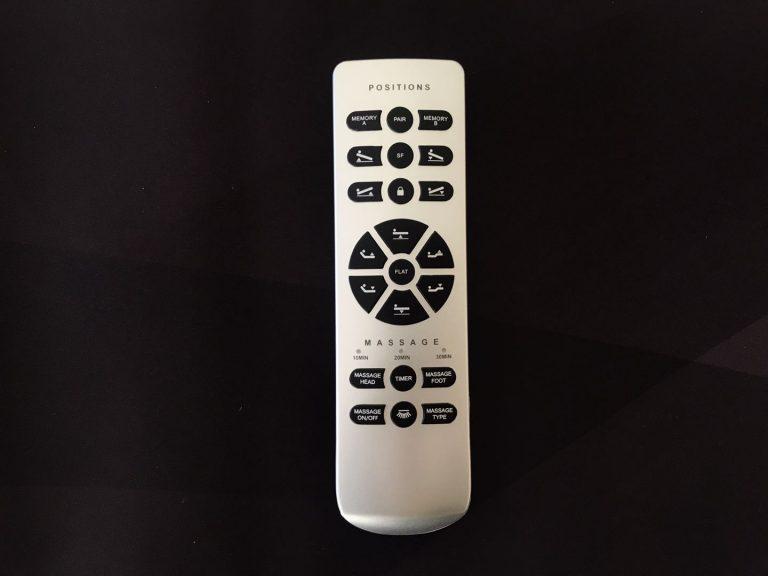 transfermaster remote 1